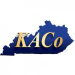 KACo-logo-200