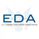 US-EDA-logo-200