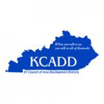 kcadd