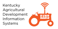 cropped-kadis-logo.png